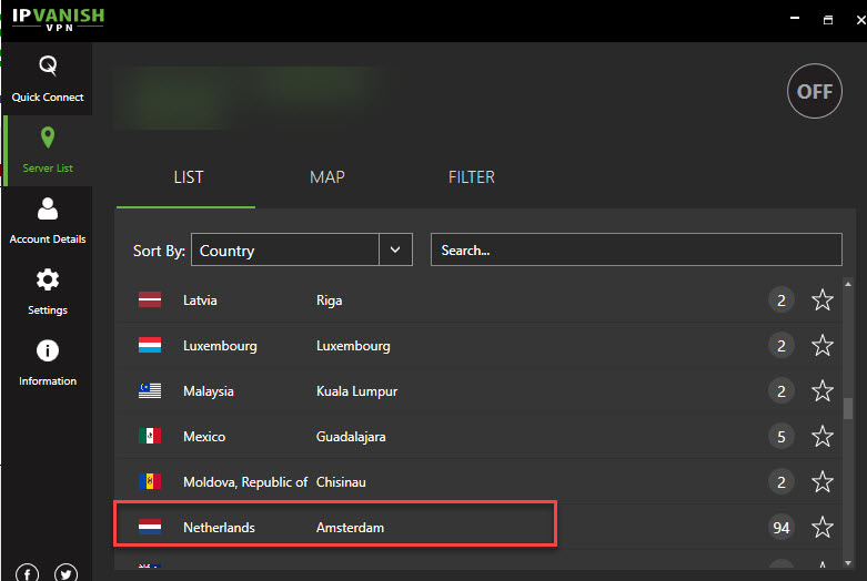 Download Torrents Anonymously and Hide Your IP Address