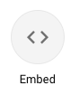 How to Embed YouTube Videos with Autoplay