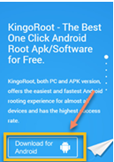 How to Root Android Device