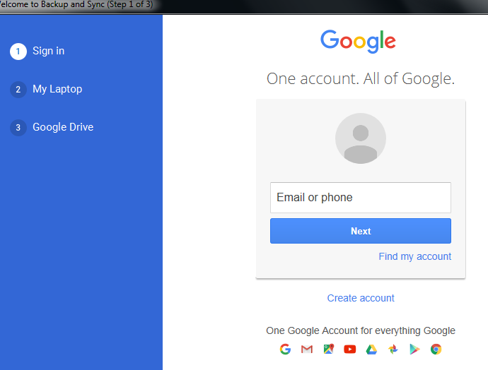 How to remove duplicate photos in Google Photos
