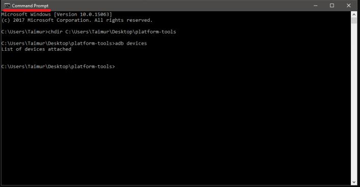 edit build.prop file