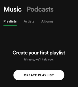 How To Get Floating Lyrics For Play Music And Spotify On Android
