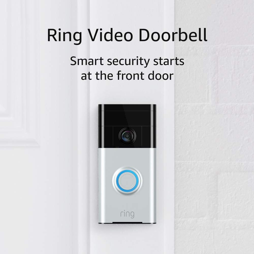 Home security: Know the cameras with the best reviews
