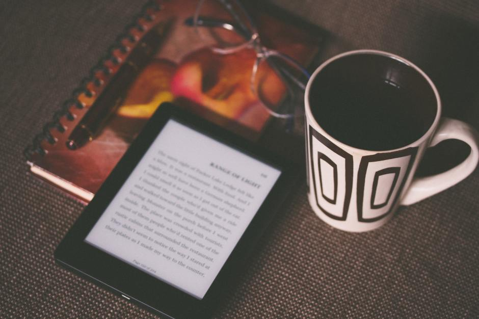 The best-selling ebooks on Amazon to read during quarantine
