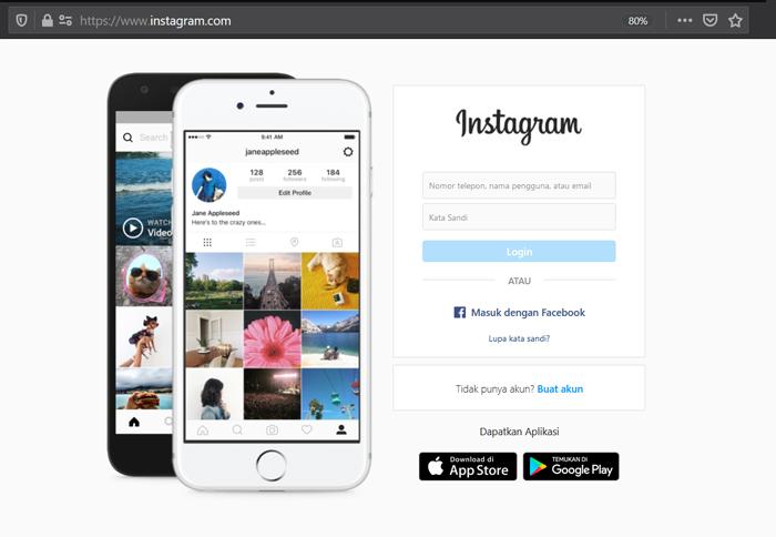 InstagramPC Copy Comments1