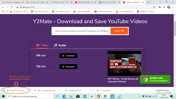 How-to-Download-Video-YouTube-Through-Browser
