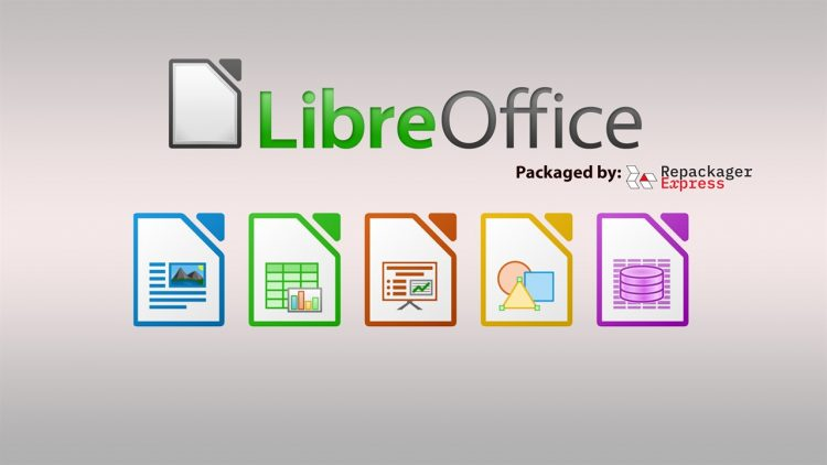 Create automatic table of contents in libre office