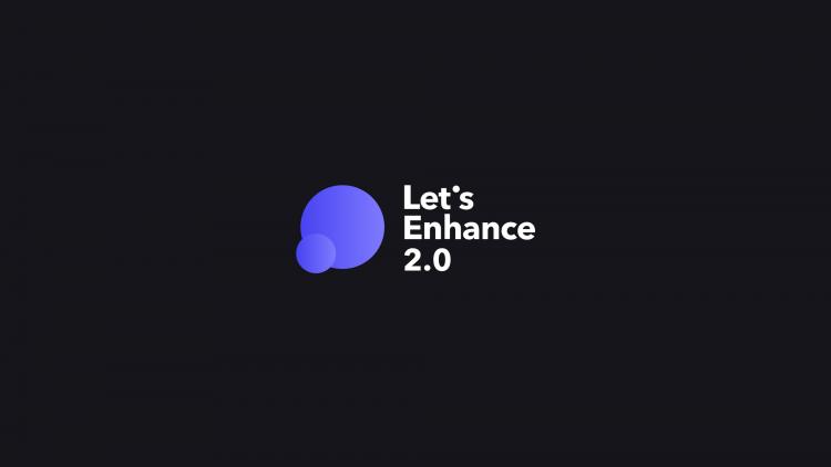 Let's Enhance